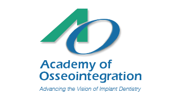 member or academy of osseointegration