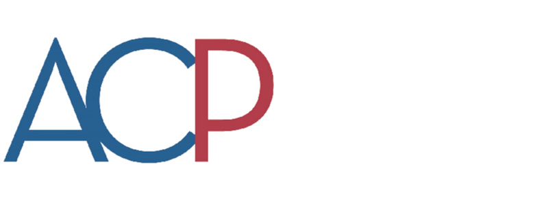 Memeber of the American College of Prosthodontists