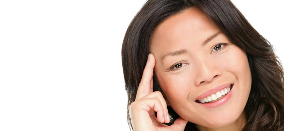 Comprehensive cosmetic dentistry in Manalapan NJ