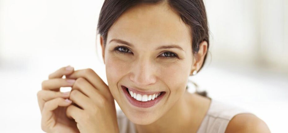 New Jersey Cosmetic Dentistry