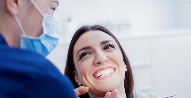 tooth restoration specialist in manalapan nj
