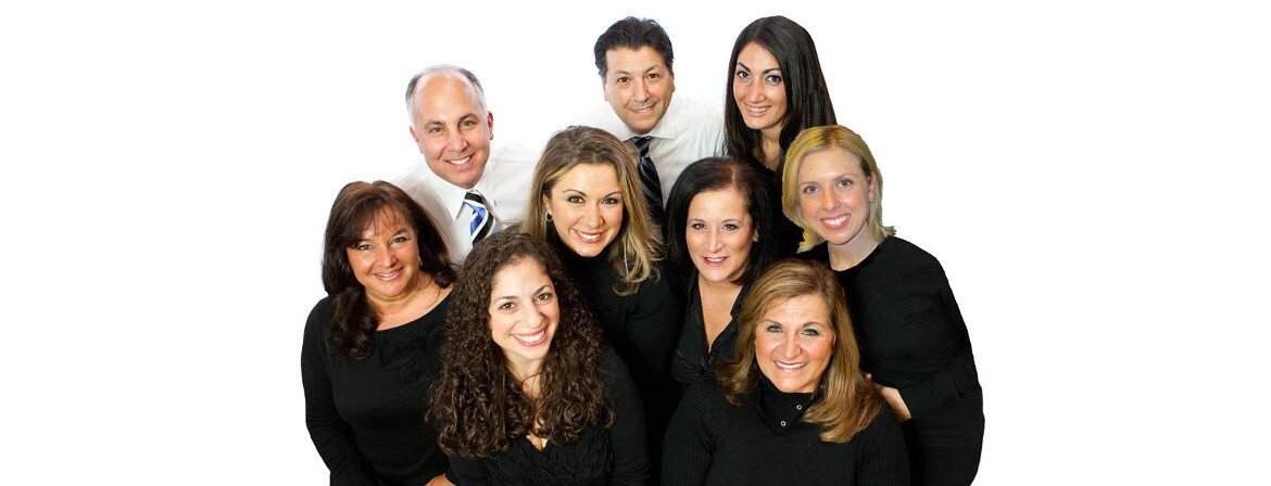 Freehold Cosmetic Dentist