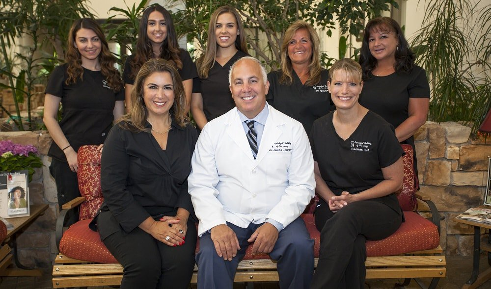 Dentist Manalapan NJ