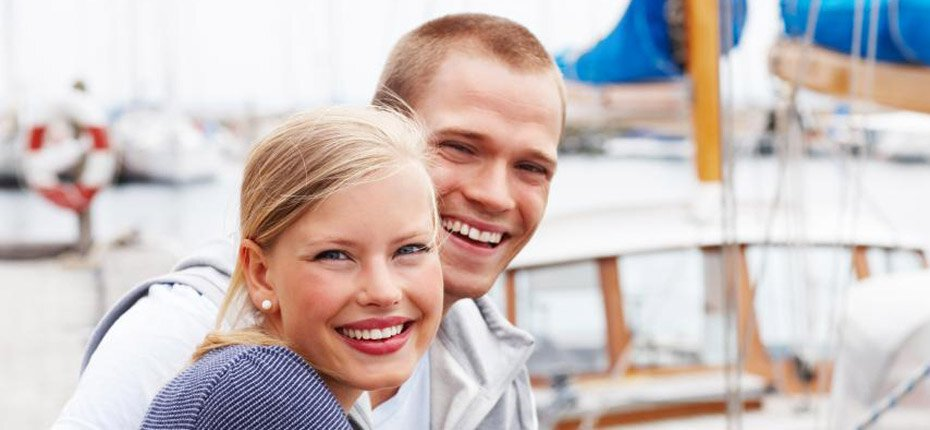 Teeth Whitening Manalapan NJ