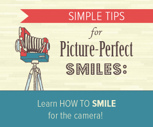 Picture Perfect Smiles