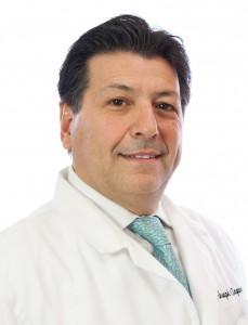 Dr. Joseph Zagami